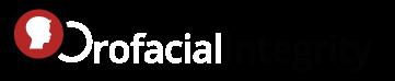 Orofacial Integrity Logo